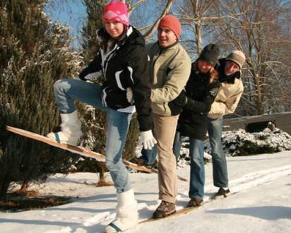 Bayerische-Winterolympiade-bayrische-winterolympiade-1.jpg