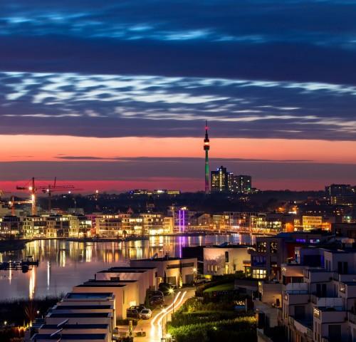 Dortmund NRW