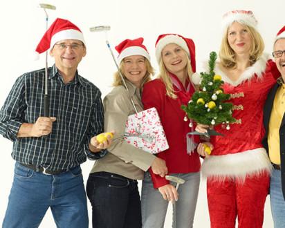 Weihnachtsgolfturnier-weihnachtsgolfturnier.jpg-Frankfurt