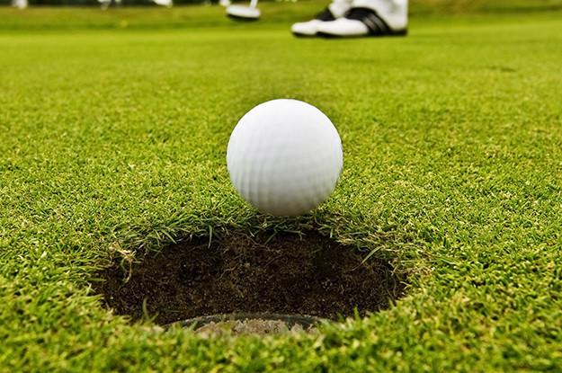 Sport-Challenge-sportchallenge-golf.jpg