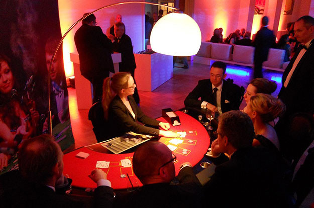 Casinoabend-casinoabend2.jpg