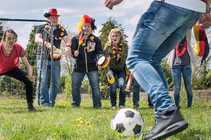 FuSsball-Teamchallenge-Oldenburg-Fussball-EM_01.jpg