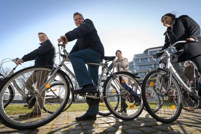 Fahrradtour-als-Teamevent-Berlin-fahrradtour-titelbild.jpg