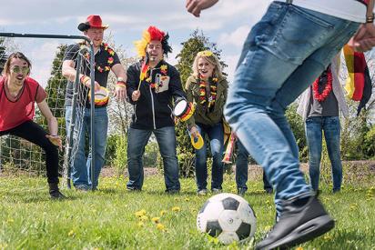 FuSsball-Teamchallenge-Chemnitz-Fussball-EM_01.jpg