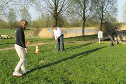 Team-–-Challenge-teamchallenge_golf.jpg-Mainz